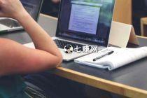 在网上怎么兼职写作赚钱?