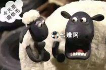 薅羊毛网站(平台导航)