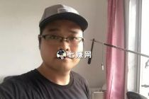淘客大牛梁辰:抖音怎么做淘宝客赚钱?