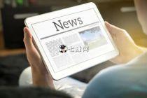 谷歌外贸网站seo排名怎么优化?