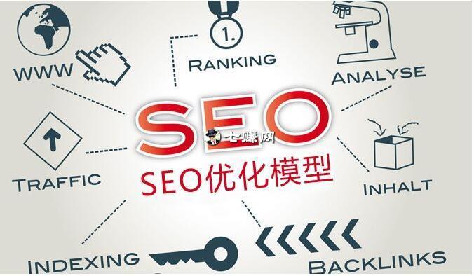 网站怎么通过SEO赚钱?