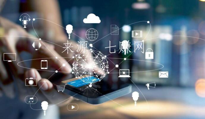 微信营销:流量怎么裂变传播?