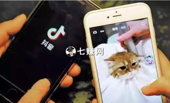 """""""祝晓晗抖音短视频"""