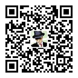 qrcode_for_gh_d2f7cbfe62af_258.jpg